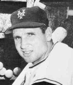 Bobby Thomson quotes