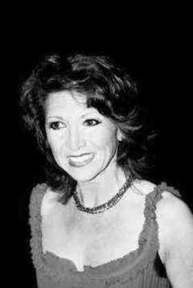 Bonnie Langford quotes
