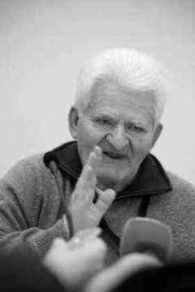 Boris Spassky quotes