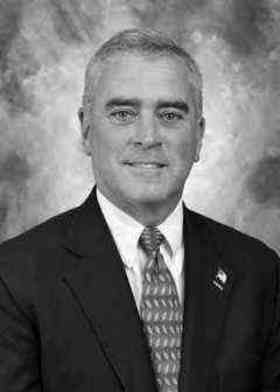 Brad Wenstrup quotes