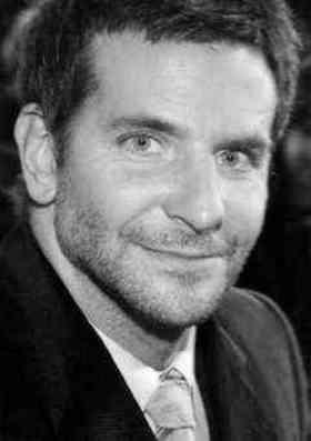 Bradley Cooper quotes