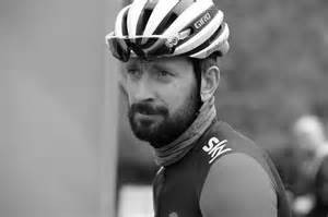 Bradley Wiggins quotes