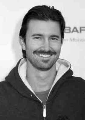 Brandon Jenner quotes