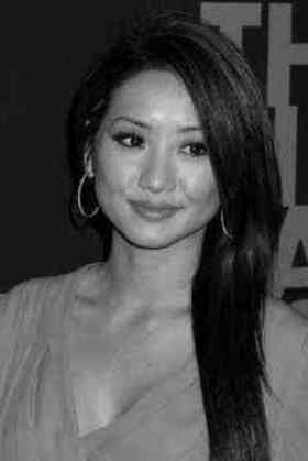Brenda Song quotes
