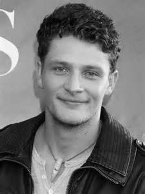 Brett Dier quotes