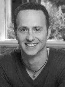 Brian Boitano quotes