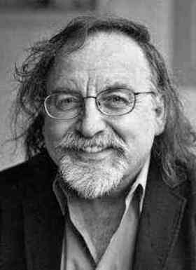 Brian Ferneyhough quotes