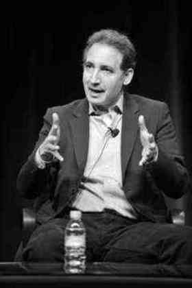 Brian Greene quotes