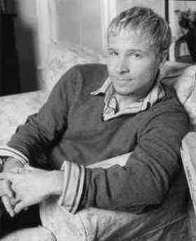 Brian Littrell quotes