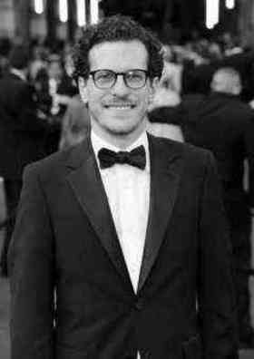 Brian Selznick quotes