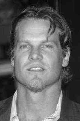 Brian Van Holt quotes