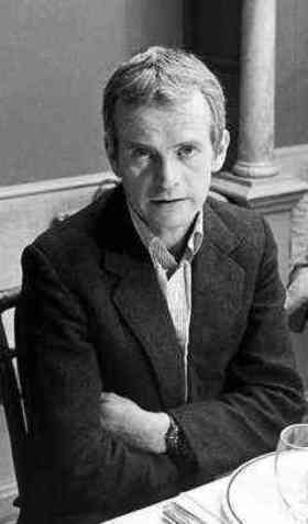 Bruce Chatwin quotes