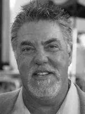 Bruce McGill quotes