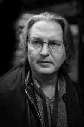 Bruce Sterling quotes