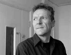 Bruno Maag quotes