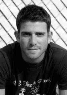 Bryan Greenberg quotes
