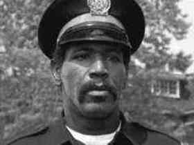 Bubba Smith quotes