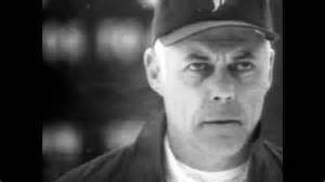 Bud Grant quotes