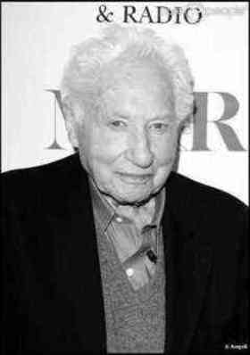 Budd Schulberg quotes