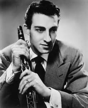 Buddy DeFranco quotes