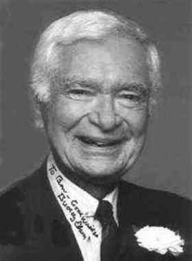 Buddy Ebsen quotes
