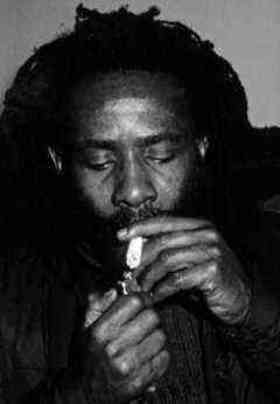 Burning Spear quotes