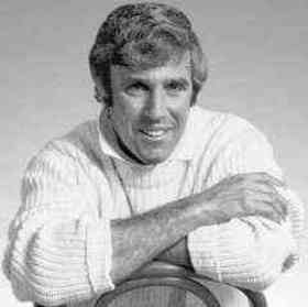 Burt Bacharach quotes