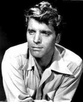 Burt Lancaster quotes