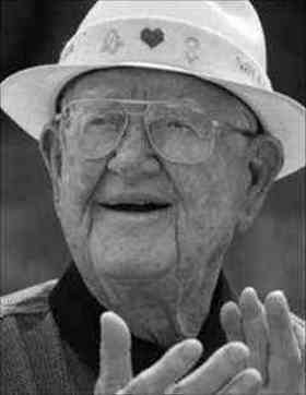 Byron Nelson quotes