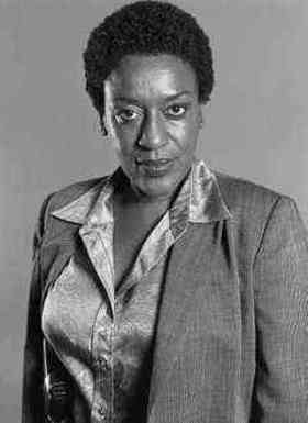 C. C. H. Pounder quotes