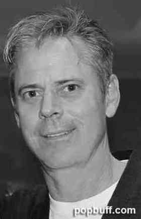 C. Thomas Howell quotes