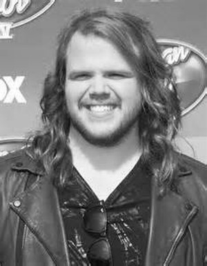 Caleb Johnson quotes