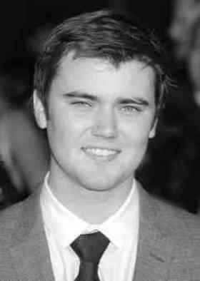 Cameron Bright quotes
