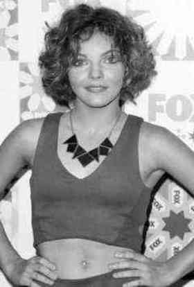 Camren Bicondova quotes