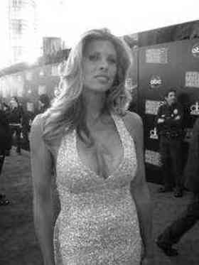 Candis Cayne quotes
