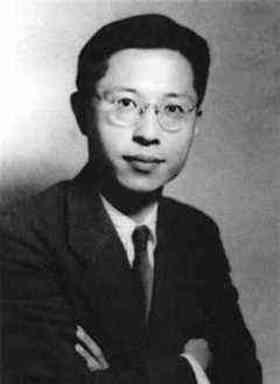 Cao Yu quotes