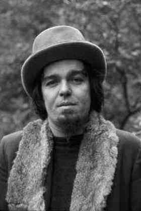Captain Beefheart quotes