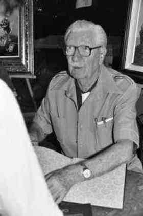Carl Barks quotes