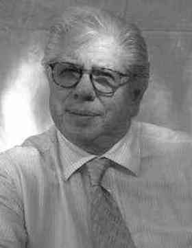 Carl Bernstein quotes