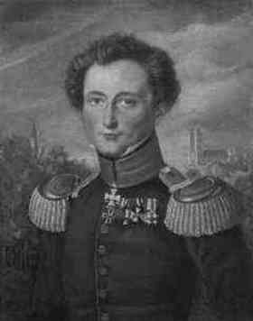 Carl von Clausewitz quotes