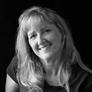 Carol Guzy quotes