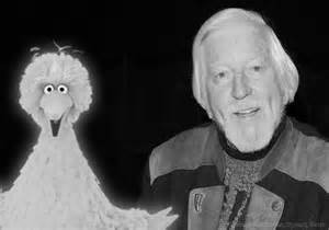 Caroll Spinney quotes