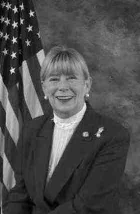 Carolyn McCarthy quotes
