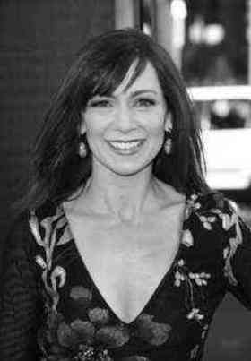 Carrie Preston quotes