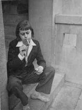 Carson McCullers quotes