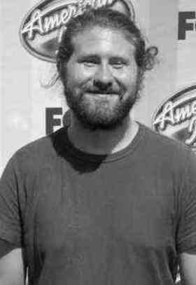 Casey Abrams quotes