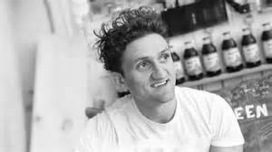 Casey Neistat quotes