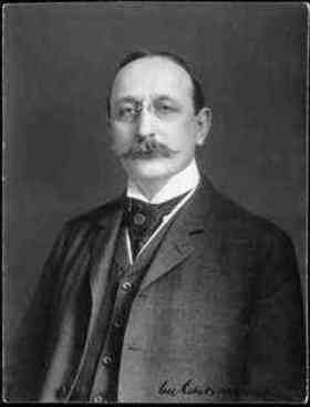 Cass Gilbert quotes