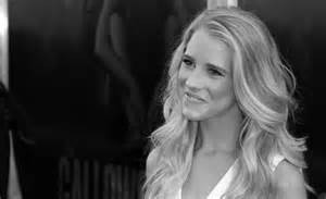 Cassidy Gifford quotes