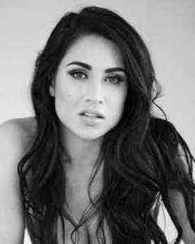 Cassie Steele quotes
